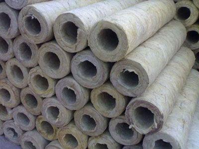 硅酸铝管批发