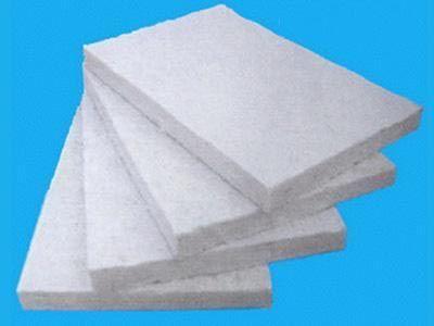 复合硅酸盐板