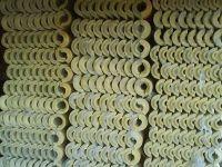 聚氨酯瓦壳规格